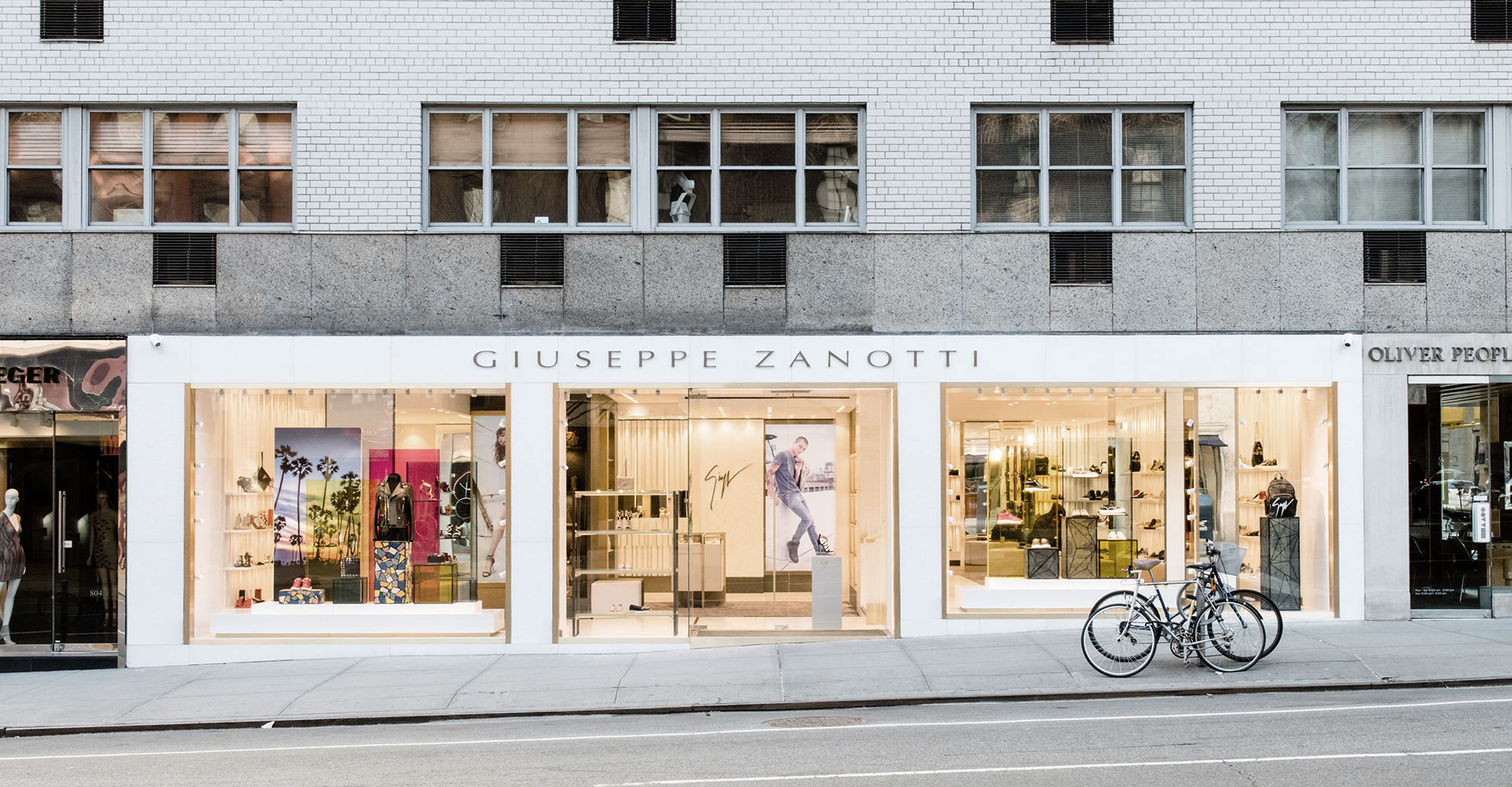 giuseppe_zanotti_design_new_york_slideshow